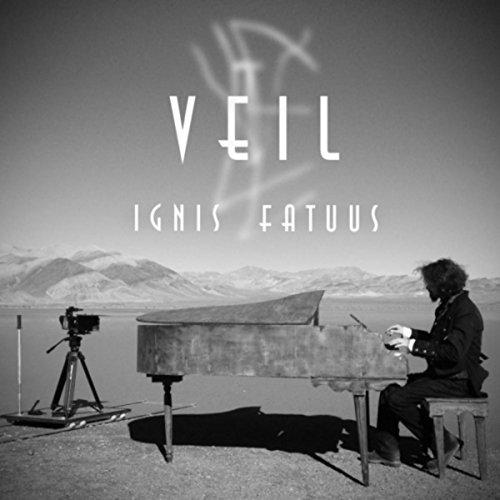 Ignis Fatuus [Explicit]