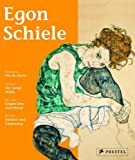 Image de living_art: Egon Schiele