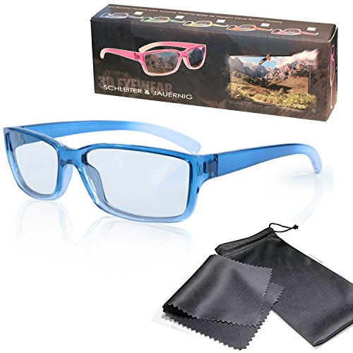 sj3d-passive-3d-brille-fur-kinder-blau-transparent-polfilterbrille-zirkular-polarisiert-fur-reald-3d