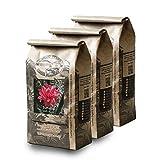 Camano Island Coffee Roasters - Organic ...
