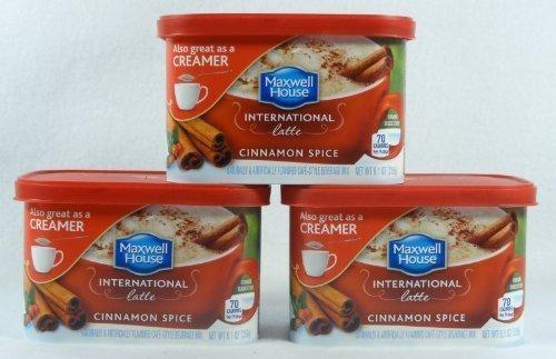 maxwell-house-international-latte-cinnamon-spice-by-n-a
