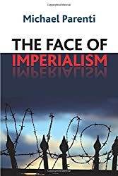 Face of Imperialism: Responsibility-Taking in the Political World