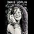 Janis Joplin: Eine Biografie