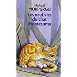Les Neuf Vies du chat Montezuma