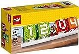 LEGO 40172 - Stein Kalender zum Selberbauen - LEGO