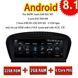 Oem Car Stereo Head Units Review and Comparison