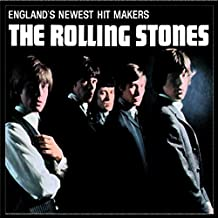England's Newest Hit Makers [Vinilo]