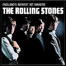 Englands Newest Hitmakers [Vinyl LP]