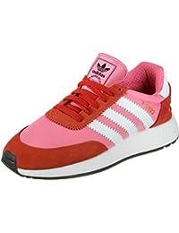 Suchergebnis auf Amazon.de für: adidas - Rot / Sneaker ...