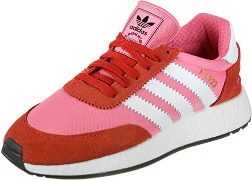 the latest 4d11d 08c00 Adidas Sneaker Damen N-5923 W CQ2527 Rosa, Schuhgröße38
