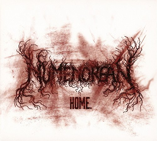 Home by Numenorean