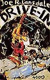 Drive In: Ein B-Movie mit Blut und Popcorn. Made in Texas (Pulp Master)