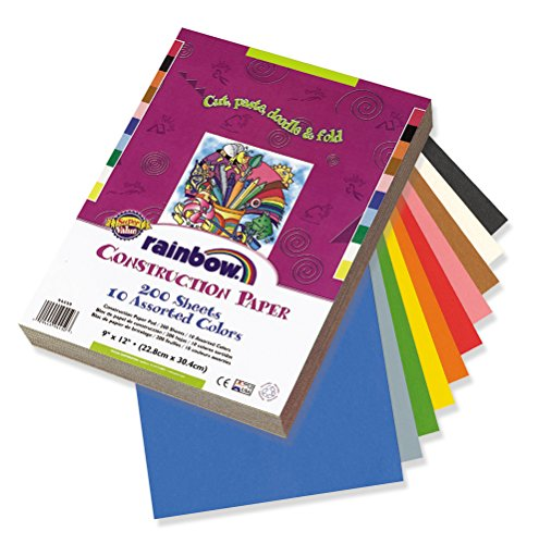 50-multi-coloured-a4-sheets-construction-activity-paper-228x305mm