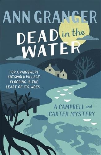 dead-in-the-water-campbell-carter-mystery-4-campbell-and-carter-mystery