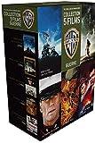 90 ans Warner - Coffret 5 films - Guerre + 1 magnet collector « Les Bérets Verts » offert [Blu-ray]