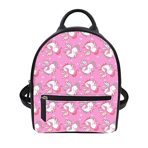 TRENAND schultertaschen mit kette schultertaschen günstig online kaufen schultertaschen klein schul