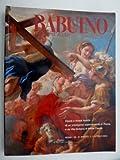 eBook Gratis da Scaricare BABUINO Casa d Aste DIPINTI ED ARREDI ANTICHI DI UN PRESTIGIOSO APPARTAMENTO IN ROMA E DA VILLA SICILIANA DI NOBILE CASATA Roma 30 31 Marzo 1 2 Aprile 2004 (PDF,EPUB,MOBI) Online Italiano