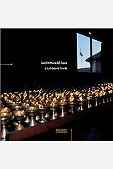 L'architettuta del Fuoco: NonSoloCamini: Nosolocamini Paperback