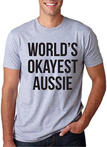 crazy-dog-tshirts-worlds-okayest-aussie-t-shirt-cool-australia-shirt-australian-tee-3xl-herren-3xl