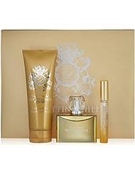 English Laundry Notting Hill Femme Eau de Parfum Gift Set