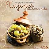 Tajines gourmands - Nouvelles variations gourmandes NE