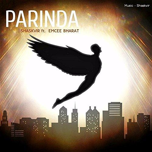 parinda-feat-emcee-bharat
