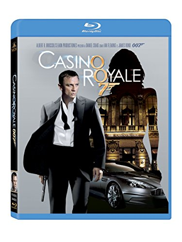 casino-royale-blu-ray