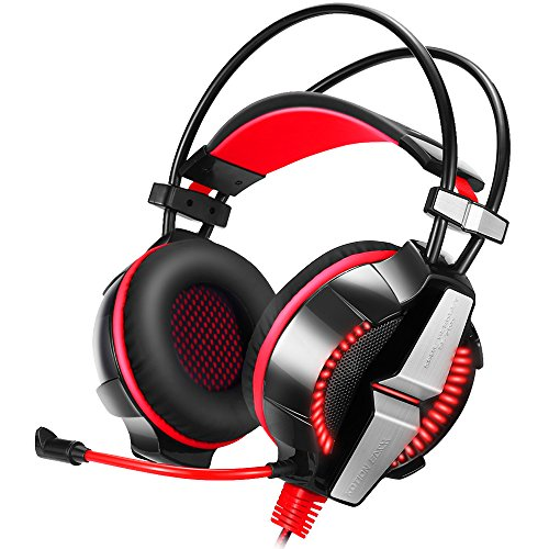 gaming-kopfhrer-fr-ps4-xbox-360-aoso-gs700-gaming-headset-mit-mikrofon-stereo-bass-led-licht-over-ea