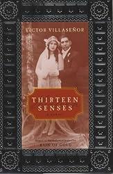 The Thirteen Senses