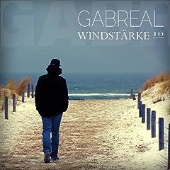 Windst�rke 10 [Explicit]