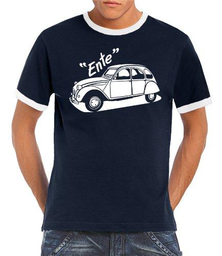 youngtimer-citroen-model-2-cv-ente-ringer-contrast-t-shirt-navy-white-l