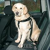 TRIXIE - Auto-Sicherheitsgeschirr Trixie