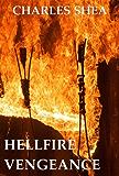 Hellfire Vengeance (The Travis Knight Series Book 2) (English Edition)