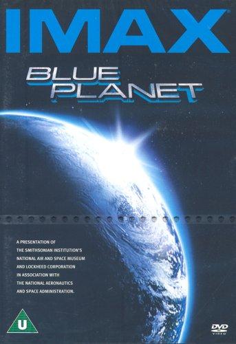 blue-planet-imax