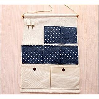Addfun Wand hängenden Creative Hanging Storage Bag/Hängende Kombination/Wand Hängen Hängeorganizer