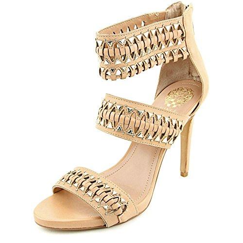vince-camuto-fancle-femmes-us-95-beige-sandales-eu-395