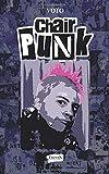 Chair Punk