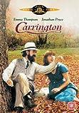 Carrington [DVD] [1995]