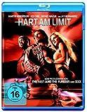 Hart Limit kostenlos online stream