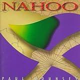 Nahoo