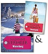 Winterberg (Dutch Edition)