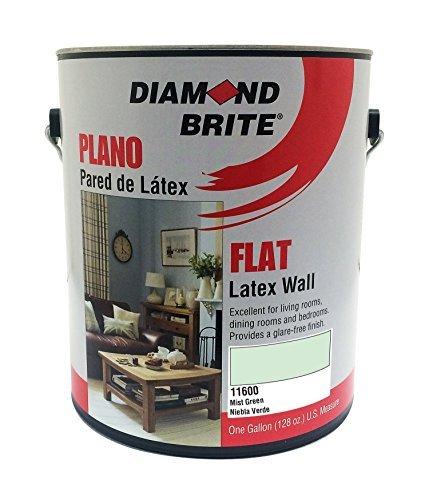 diamond-brite-paint-11600-1-gallon-flat-latex-paint-mist-green-by-diamond-brite-paint