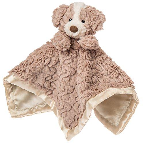 Mary Meyer 42675Masilla Nursery Hound Perro Character Manta