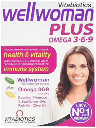 vitabiotics-wellwoman-plus-omega-369-56-tablets-capsules