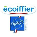 coiffier-E669-Garden-Cucina-Campeggio-Multicolore
