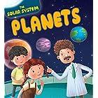 Planets : Solar System