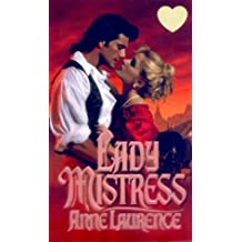 Lady Mistress (Zebra Splendor Historical Romance)