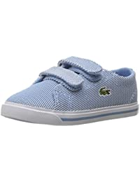 Kaufen Lacoste DamenHerren Gazon 116 1 Spc Lässige Schuhe