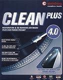 Steinberg Clean Plus v4.0 [Import] -