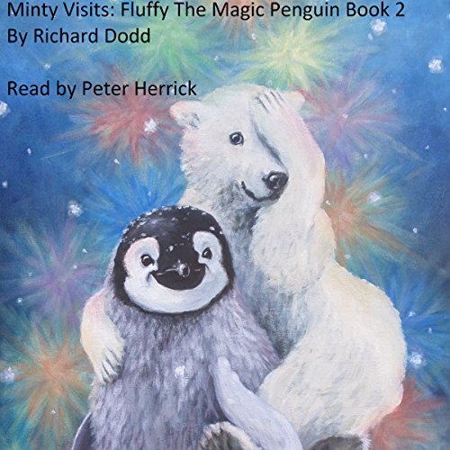 minty-visits-fluffy-the-magic-penguin-book-2